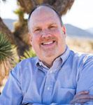 Summerlin and Northwestern Las Vegas Most Trusted Dentist